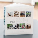 Pet Project Book